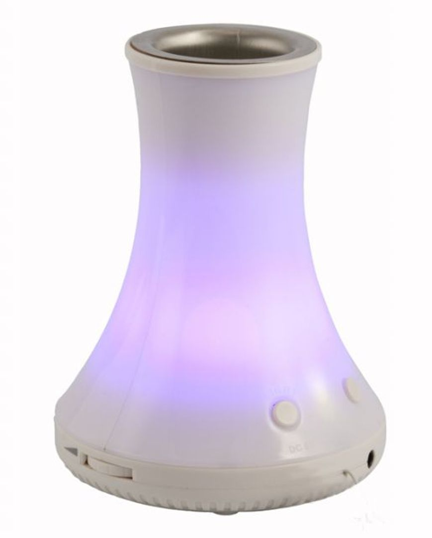 Арома Лампа MT4040