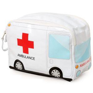 Сумка для лекарств Скорая помощь Ambulance