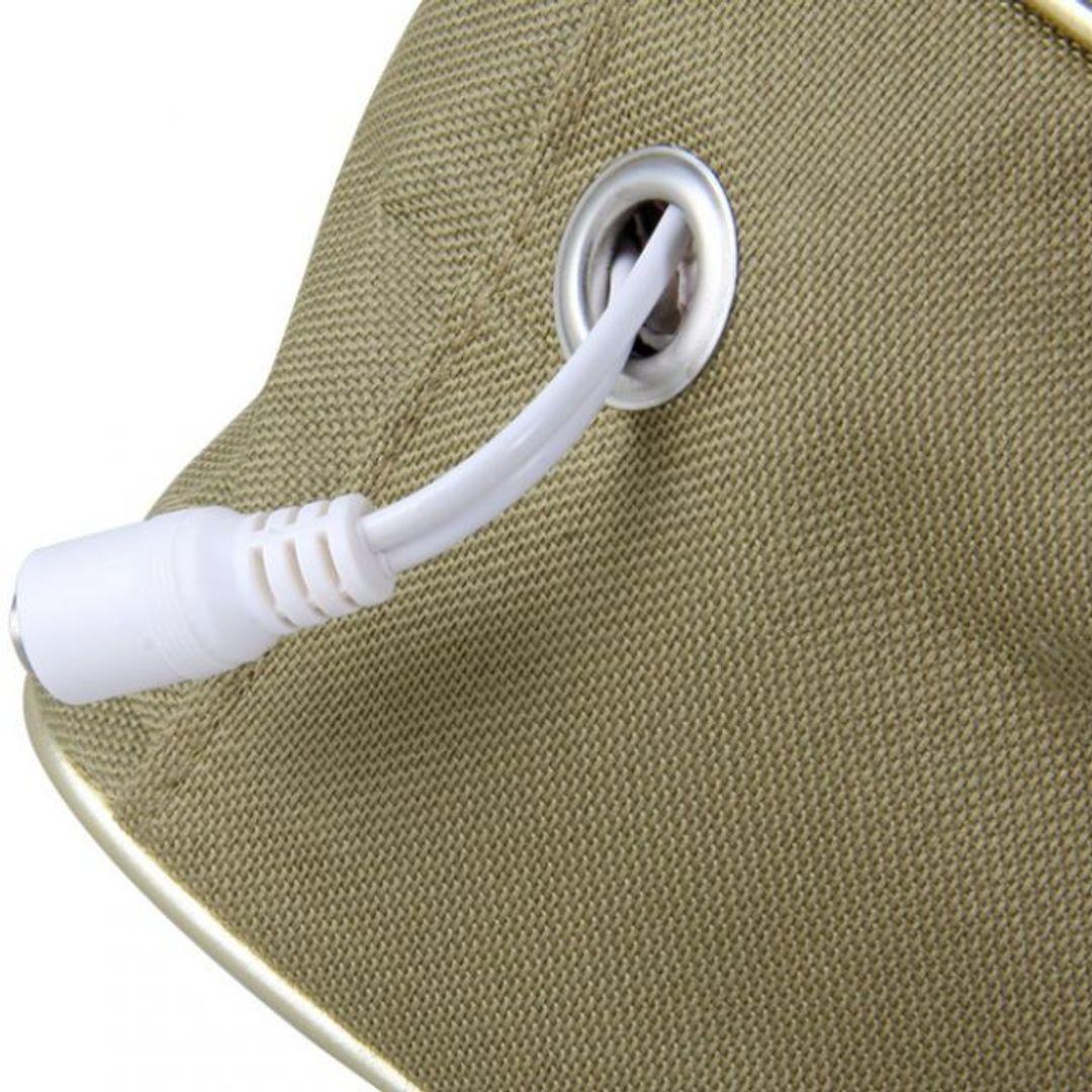 USB Ланч-бокс