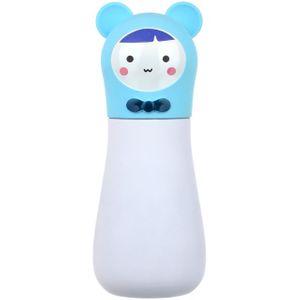 Кружка-термос Мишка Bear