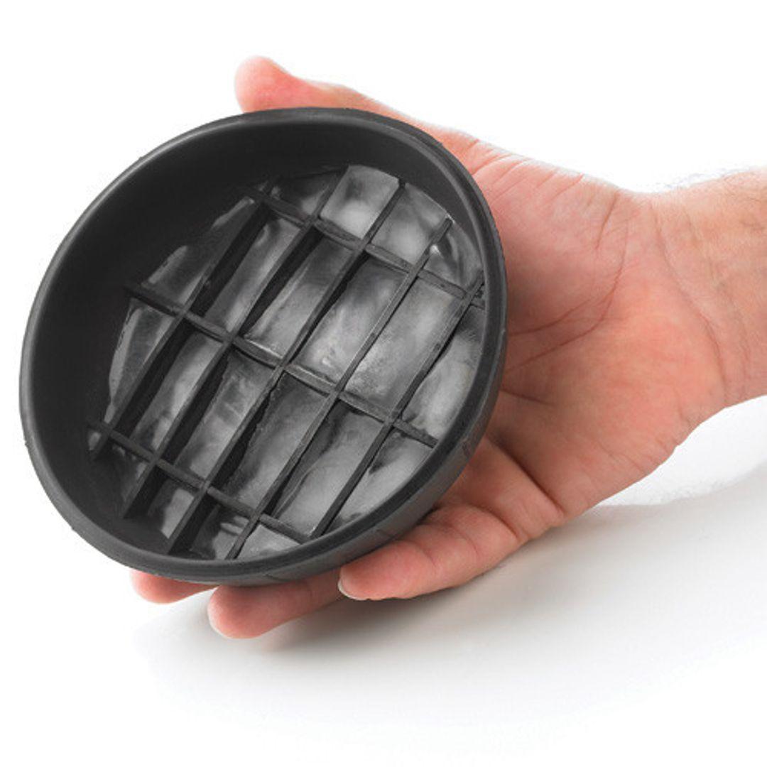 Емкость для хранения льда Иглу Igloo