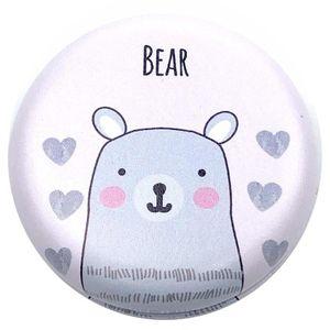 Зеркало Медведь Bear