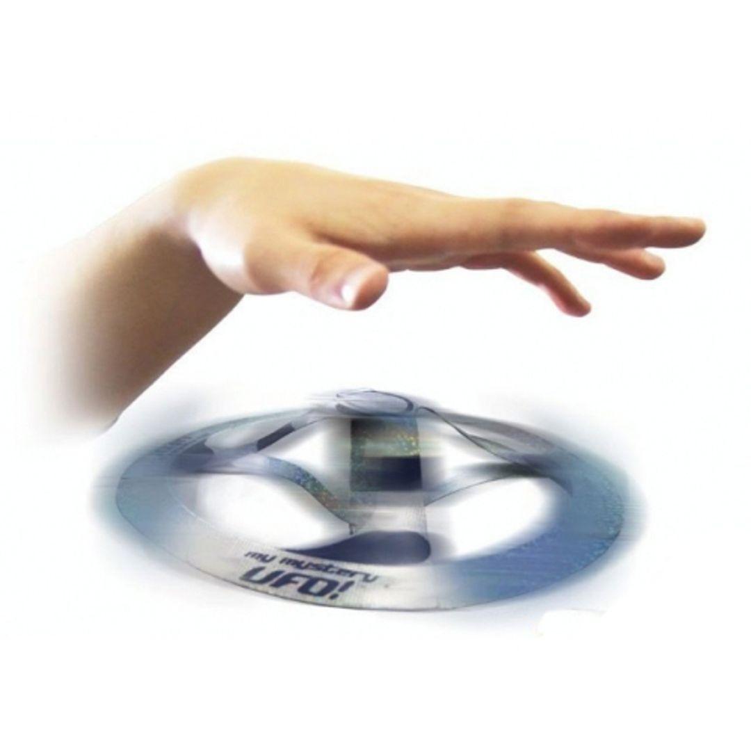 Летающая тарелка Magic UFO