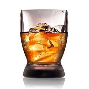 Непадающий бокал для виски MightyMug Рокс (2 шт)