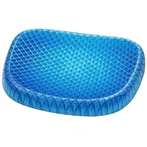 Гелевая подушка для сидения Egg Sitter
