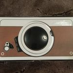 Проектор для смартфона Smartphone Projector 2.0 Отзыв