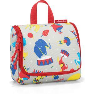Детская сумка-органайзер Toiletbag S
