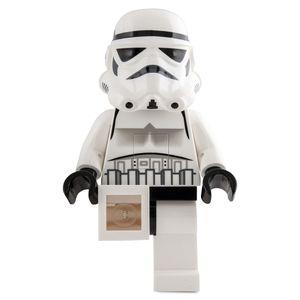 Ночник-фонарик Lego Stormtrooper