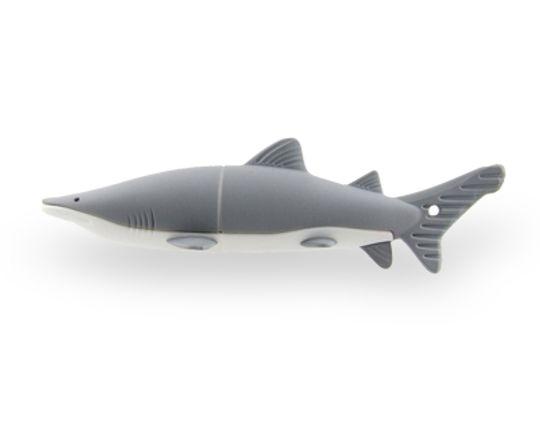 Флешка Акула 2 Гб
