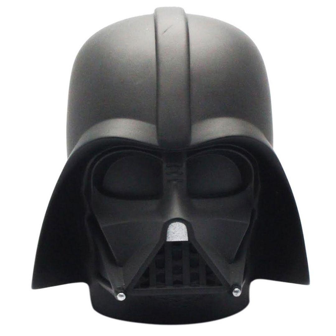 Копилка Star Wars Darth Vader