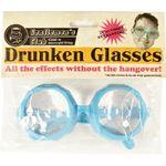 Пьяные очки
