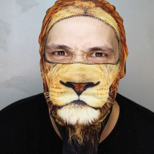 Балаклава Лев
