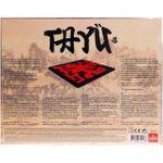 Настольная игра Tayu