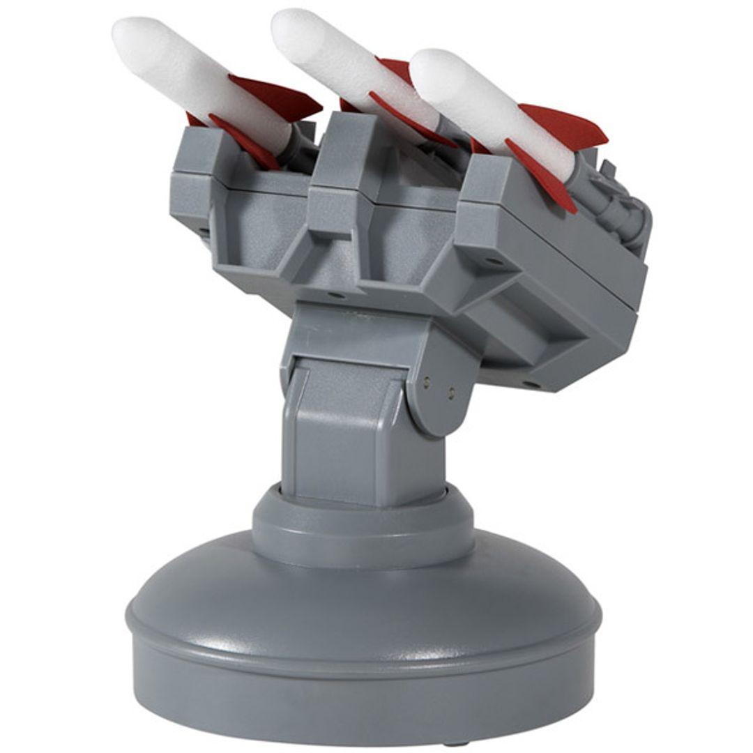 USB Ракетная установка NeoDrive