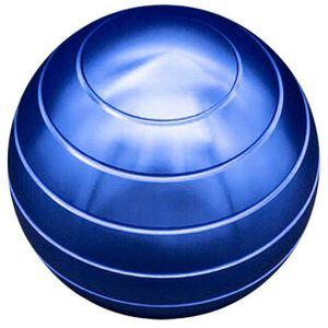 Кинетический вращающийся шар Mystery Ball