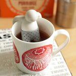 Заварник для чая Mr. Tea Отзыв