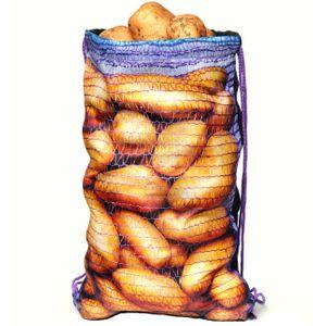 Рюкзак Мешок картошки