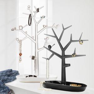 Подставка для украшений Дерево желаний Trinket Tree