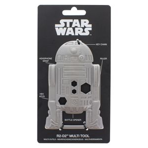Мультитул R2-D2