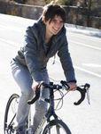 MP3 Плеер для Велосипеда MT6090