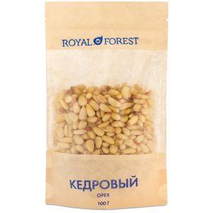 Кедровый орех (100 г)