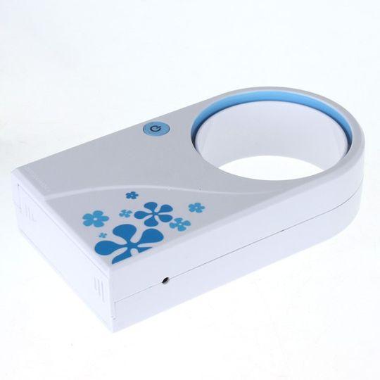 USB Вентилятор без лопастей