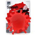 Подставка для ложки Всплеск Splash