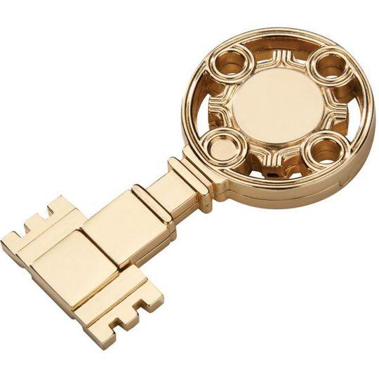 Флешка Золотой ключик 8 Гб
