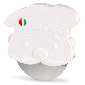 Нож для пиццы Pizzaiolo
