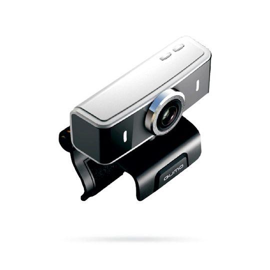 Веб Камера Qumo WCQ-111