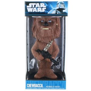 Фигурка Star Wars Chewbacca