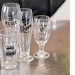 Набор пивных бокалов l'Hedoniste (6 шт) Отзыв