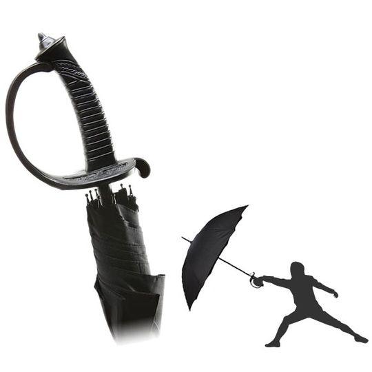 Зонт Сабля