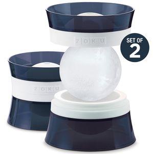 Форма для льда Ice Ball