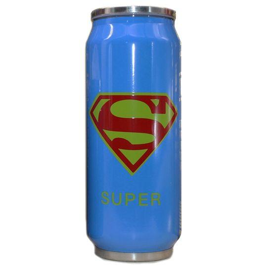 Термокружка Superman