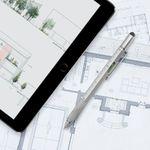 Многофункциональная ручка The Architect