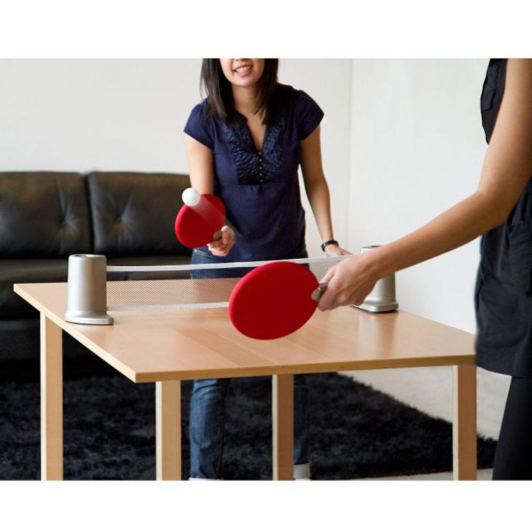 Офисный Пинг-понг Pongo