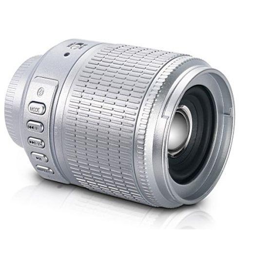Динамик Фотоаппарат Nikon 55-200 mm