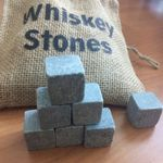 Камни для виски Whiskey Stones Double Pack (18 шт.) Отзыв
