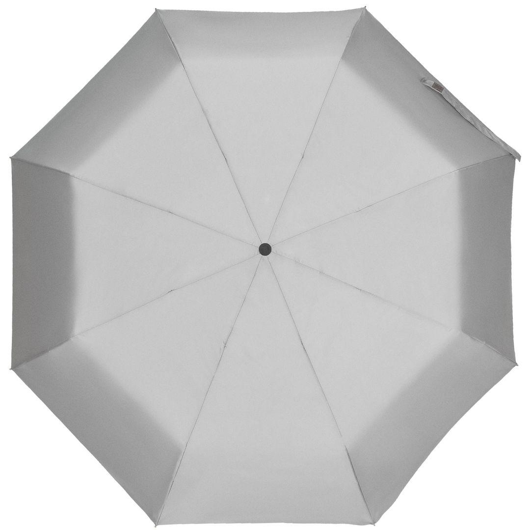 Зонт светоотражающий Manifest