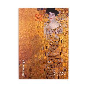Скетчбук Klimt 1907-1908 (A5 Standart)