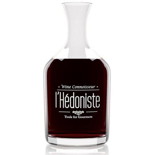 Декантер  l'Hedoniste (1.5 л)