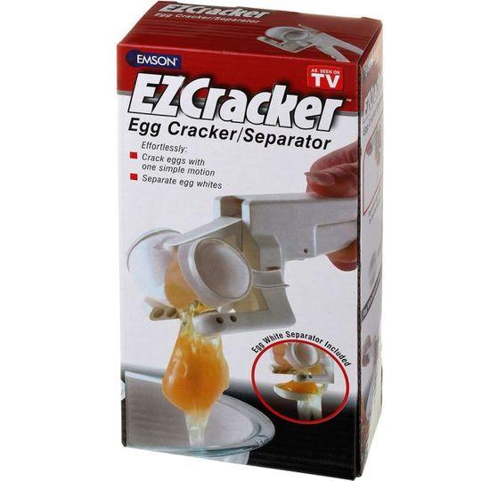 Отделитель желтка EZCracker