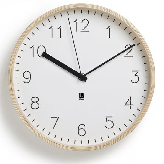 Часы Rimwood