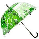 Зонт Тропики
