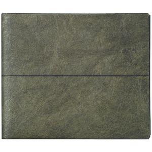 Кошелек New wallet New Fateline