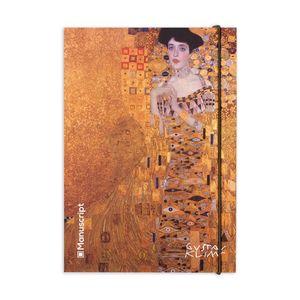 Скетчбук Klimt 1907-1908 (A5 Plus)