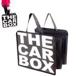 Сумка-органайзер для автомобиля The CarBox