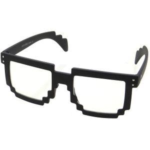 8-битные очки
