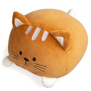 Подушка диванная Котенок Kitty